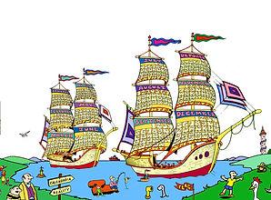 fall wix ships.jpg