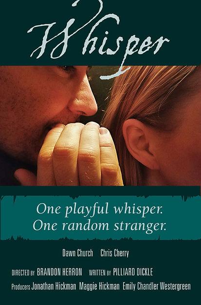 Whisper Poster.jpg