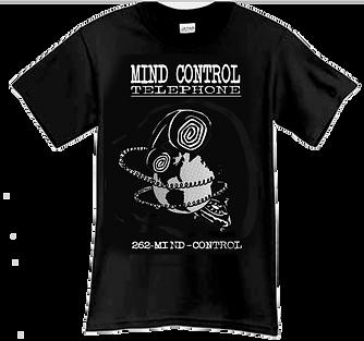 mct t-shirt black.png