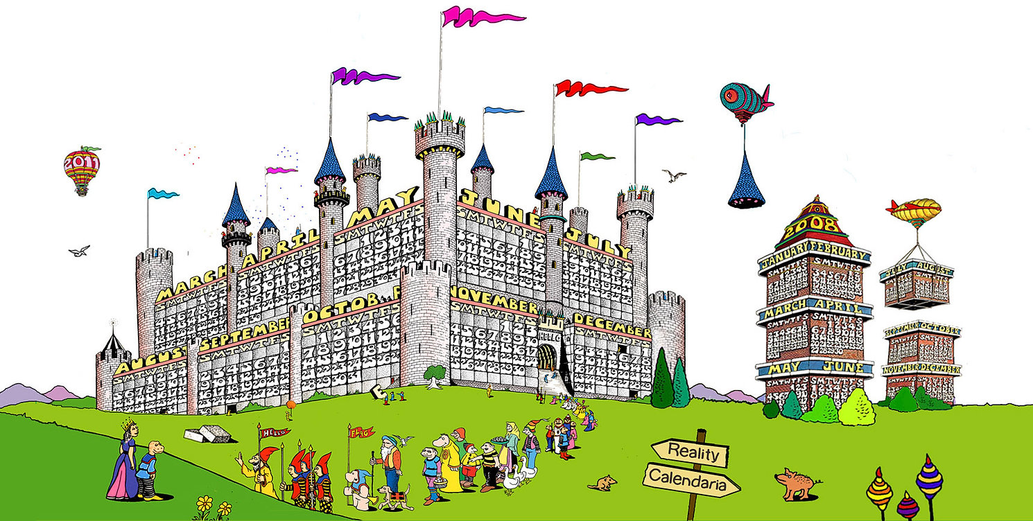 castle intro wix no balloons.jpg