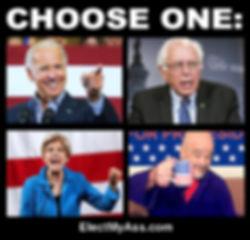 meme chose one url.jpg