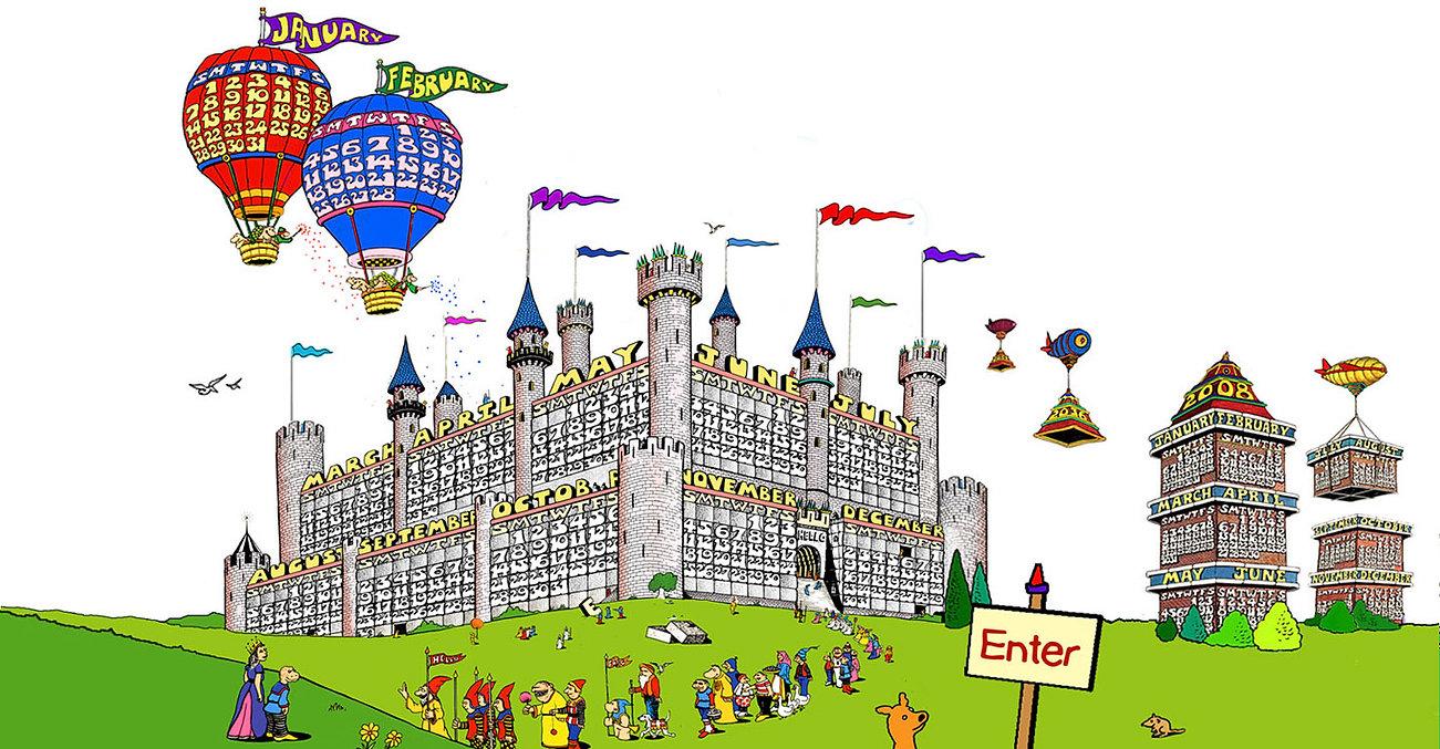 castle intro wix.jpg