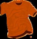 wafting shirt 6.png