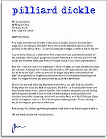 letter to jp morgan thumb.jpg