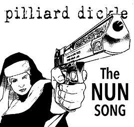 nun song graphic.jpg