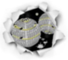 burst hole paper1.jpg