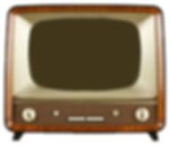 old_tv_l1.jpg