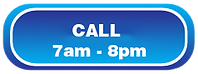 Call 7am-8pm 02.png
