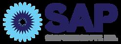 logo-sap-v003-01.png