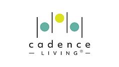 Logo_CadenceSJ.png