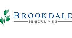 Brookdale_Logo.jpg