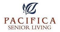 Logo_ PacificaSL.jfif