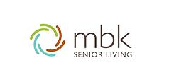 Logo_MBK_SL.png