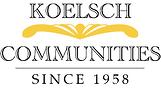 Logo_Koelsch.png