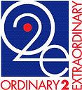 O2E_Logo.jpeg