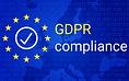 GDPR%252520Compliance_edited_edited_edit