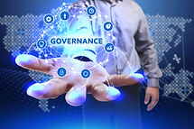Governance image.jpg