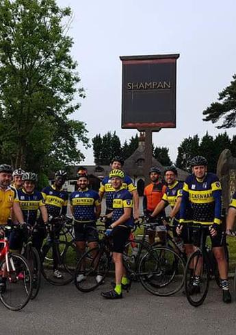Group at Shampan.jpg