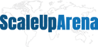 ScaleUpArena-Logo.png
