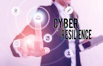 Cyber resilience.jpg