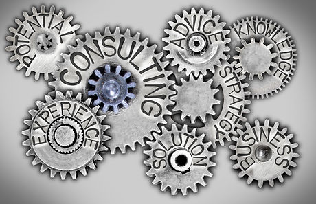 Cogs - Consulting.jpg