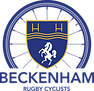 BRC_logo_Oct_2019.png