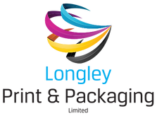 Longley Logo White.png