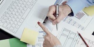 Lo que todo estudiante de Ciencias Económicas o Administración debe saber….