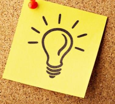 Tips para adaptar tu empresa a la nueva normalidad