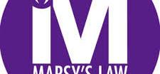 Corporate Sponsor - Marsy's Law For Georgia