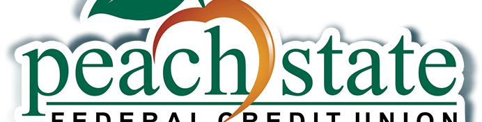 Corporate Sponsor- Peachstate Credit Union