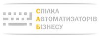 Логотип САБ з фоном (колір)_edited.png
