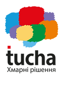 Logo_Tucha_RGB_ukr.png