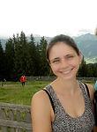 kathrin_belser_profil.jpg