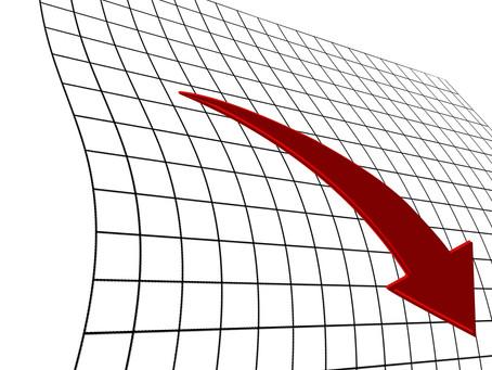 7 признаков провала ERP внедрения.