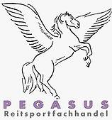 logo_pegasus.jpg