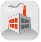 factory-48890_1280.png