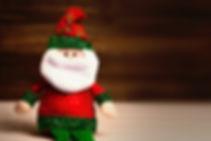 santa-claus-plush-toy-1556679.jpg