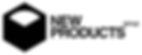 logo-np.png