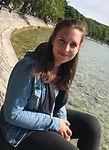 jessica_hierholzer_profil.JPG