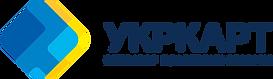 ukrcard-logo-uk-UA.png