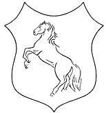 Logo Wappen_2018.jpg