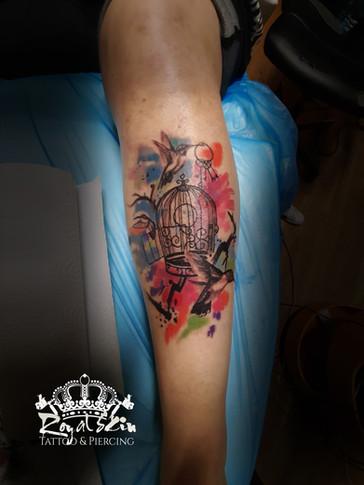 Royal skin tattoo 95.jpg