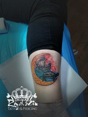 Royal skin tattoo 127.jpg