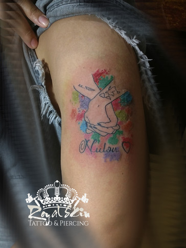 Royal skin tattoo 46.jpg