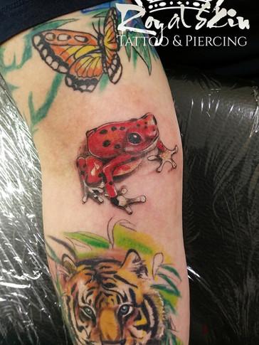 Royal skin tattoo 69.jpg