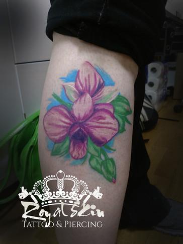 Royal skin tattoo.jpg