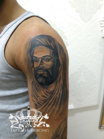 Berlin Royal Skin tattoo 192.jpg