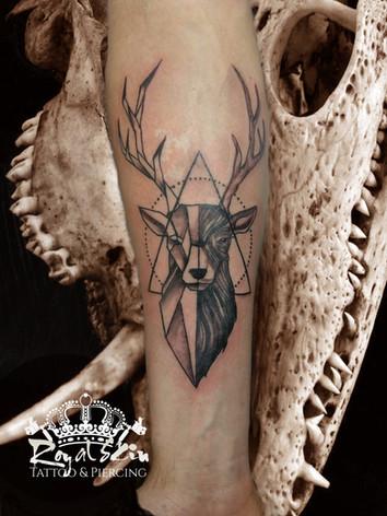 Berlin Royal Skin tattoo 120.jpg