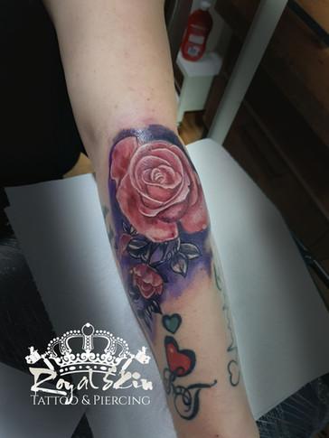 Royal skin tattoo 158.jpg